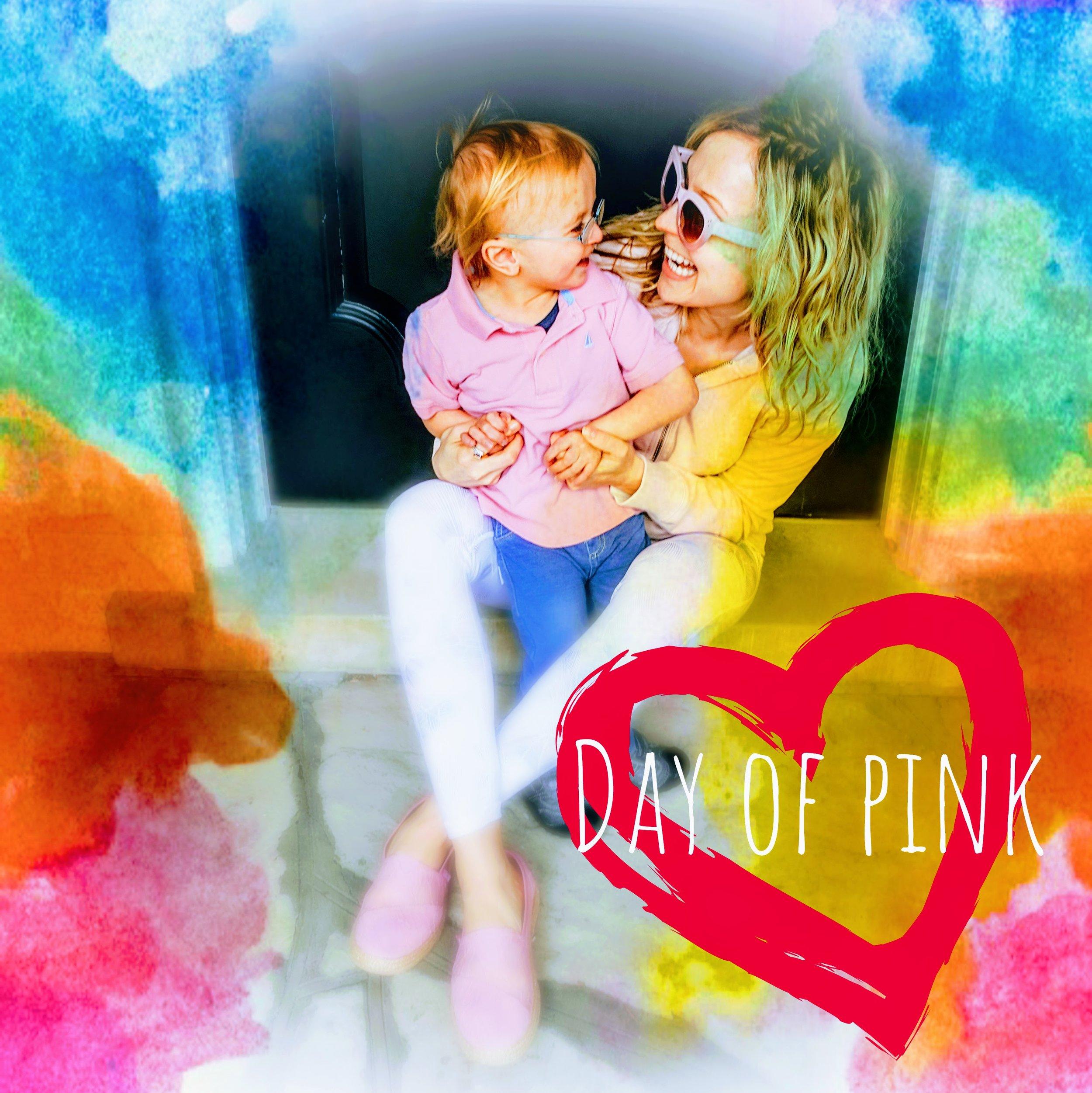 Day of Pink.jpg