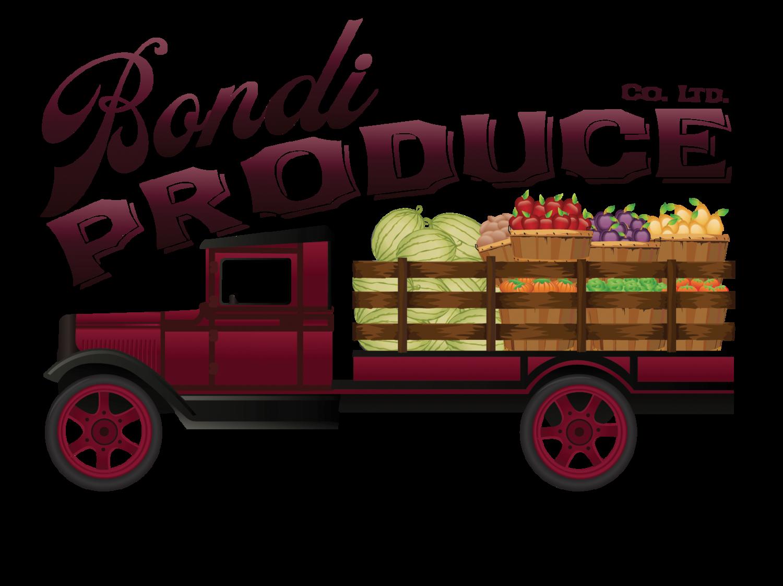BondiProduce.png