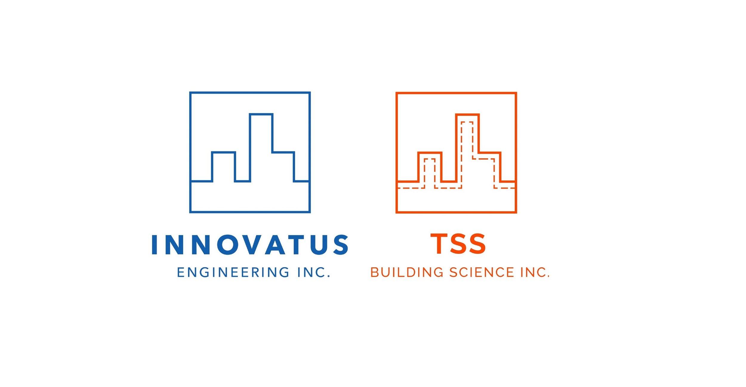 Innovatus TSS logo.jpg