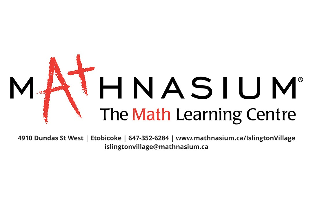 mathnasium-logo-insta.jpg