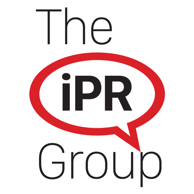 IPRG.png