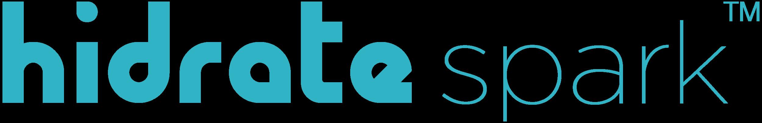 hidrate spark logo.png
