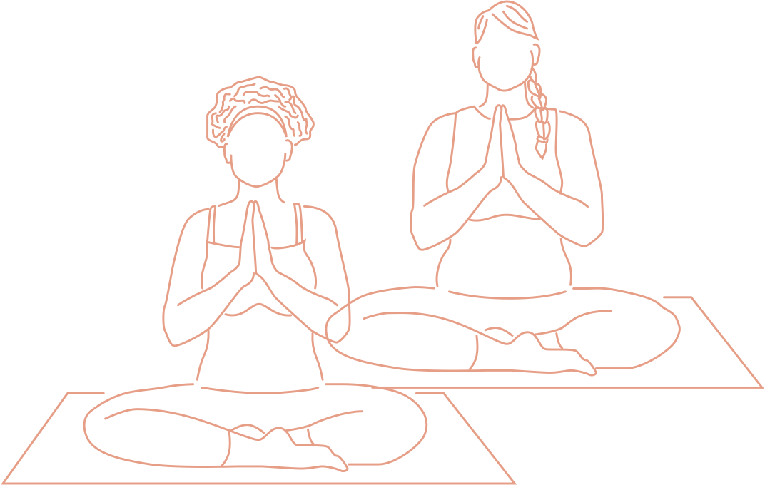thespace_yoga.png