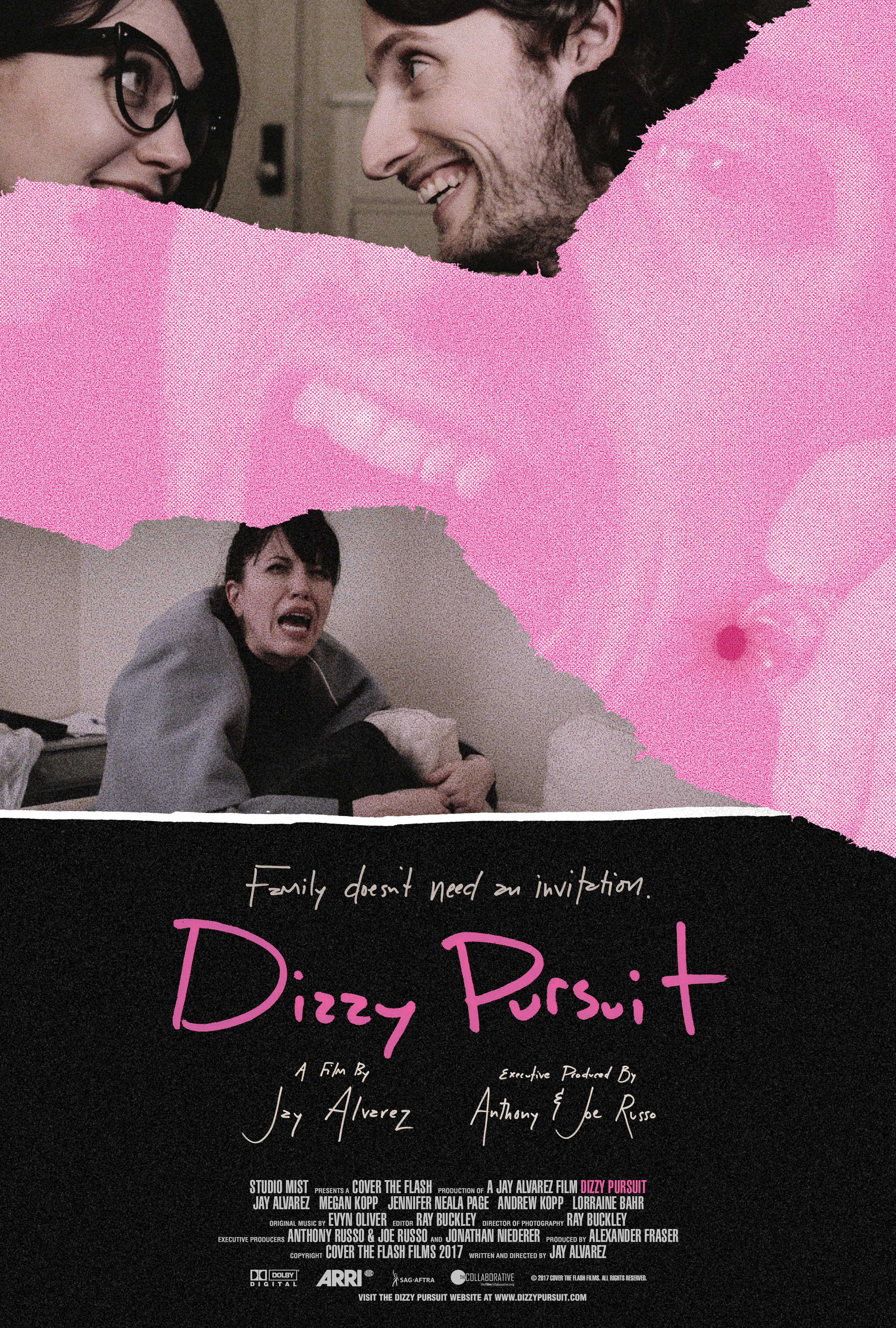 pSGibson_dizzyPursuit_filmPoster_5final.jpg