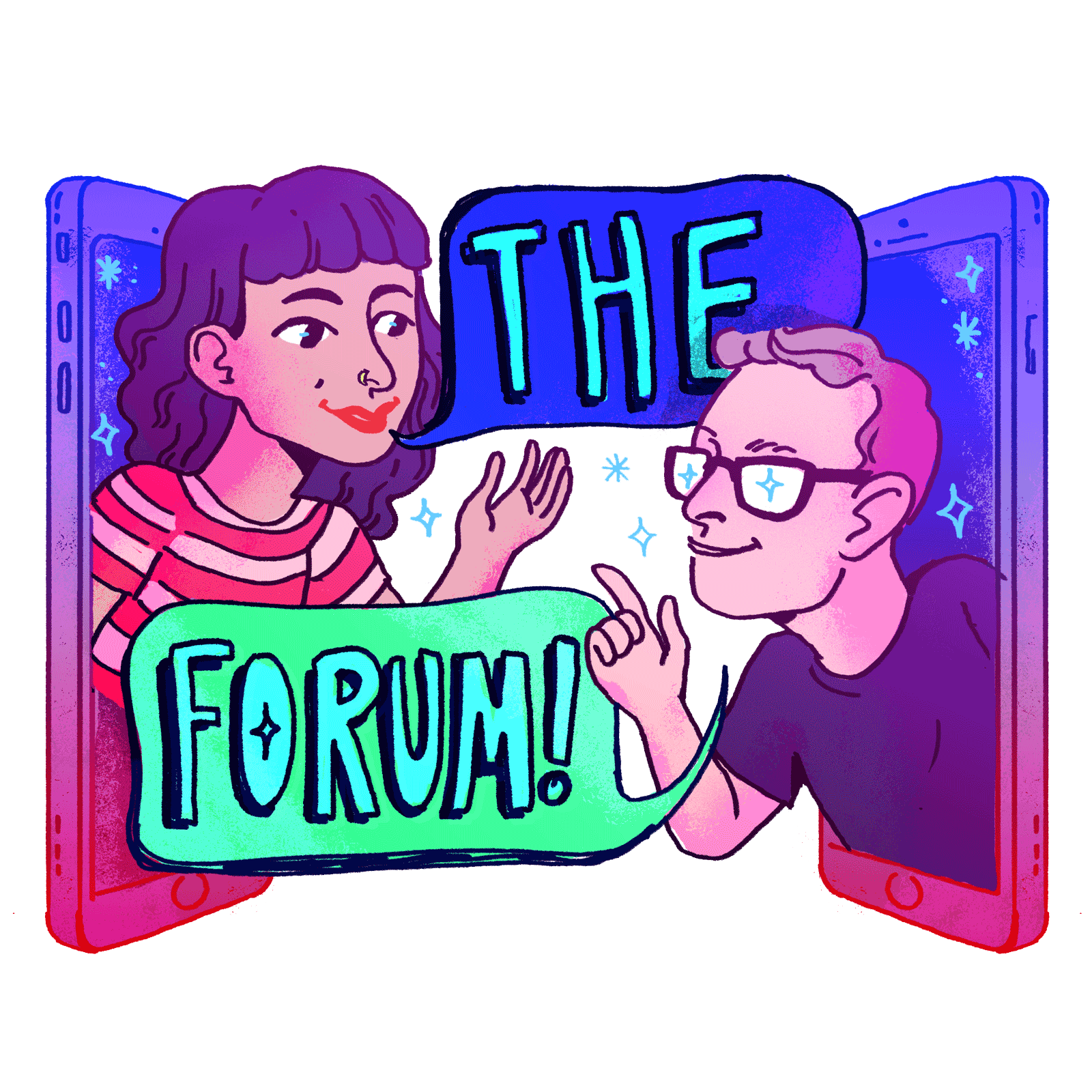 TheForum-FB.png
