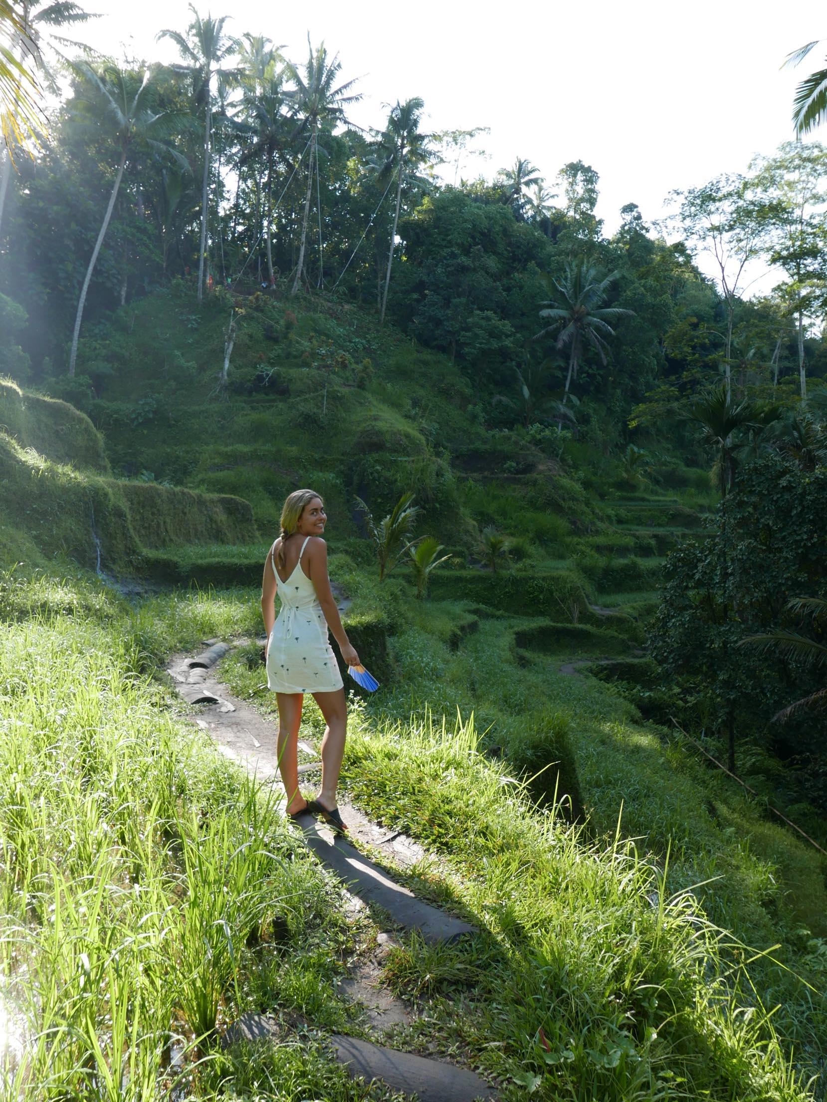Bali14.jpg
