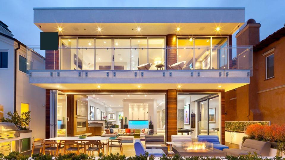 Architecture+ Design -