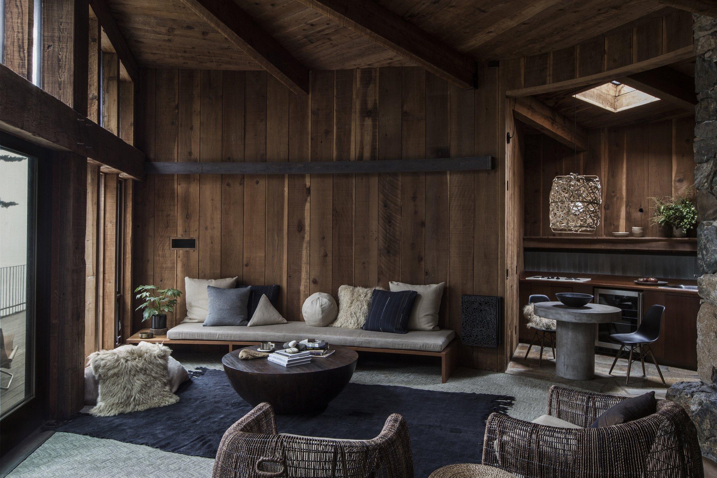 esalen-institute-living-room-big-sur-wood-paneling-1.jpg