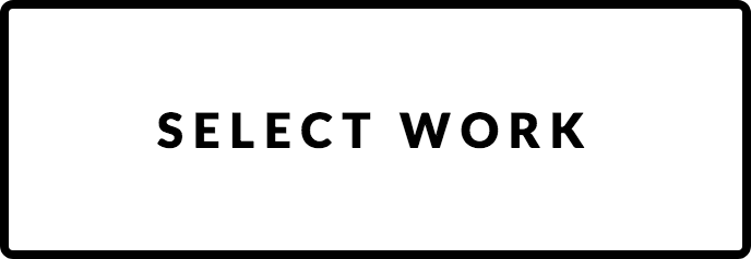 select work button.png