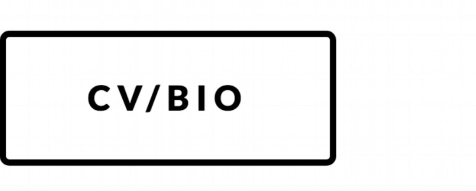 cv:bio button 2.png