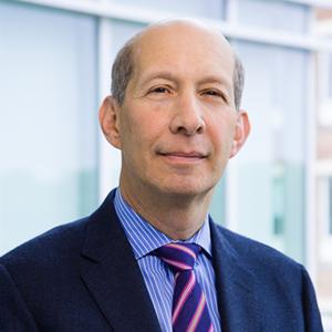 Burt Adelman, M.D. | Business Development Mentor - Senior Advisor, Novo Ventures, USA