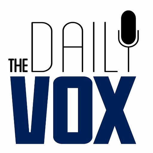 daily vox.jpg