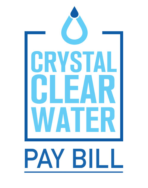 Crystal_Clear_Water_PayBill.jpg