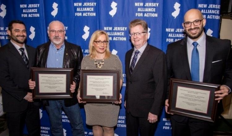 NJ Alliance for Action Award Acceptance 2018.jpg