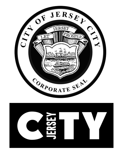Jersey City MUA