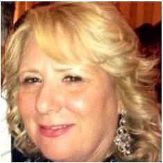 Commissioner-Kathy-Hartye.jpg