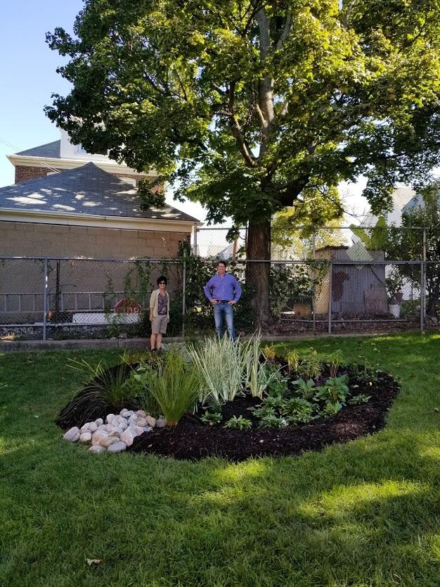 GI Grant NJCU  Garden.jpg