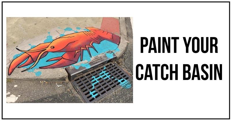 WEBSITE_cb paint.jpg