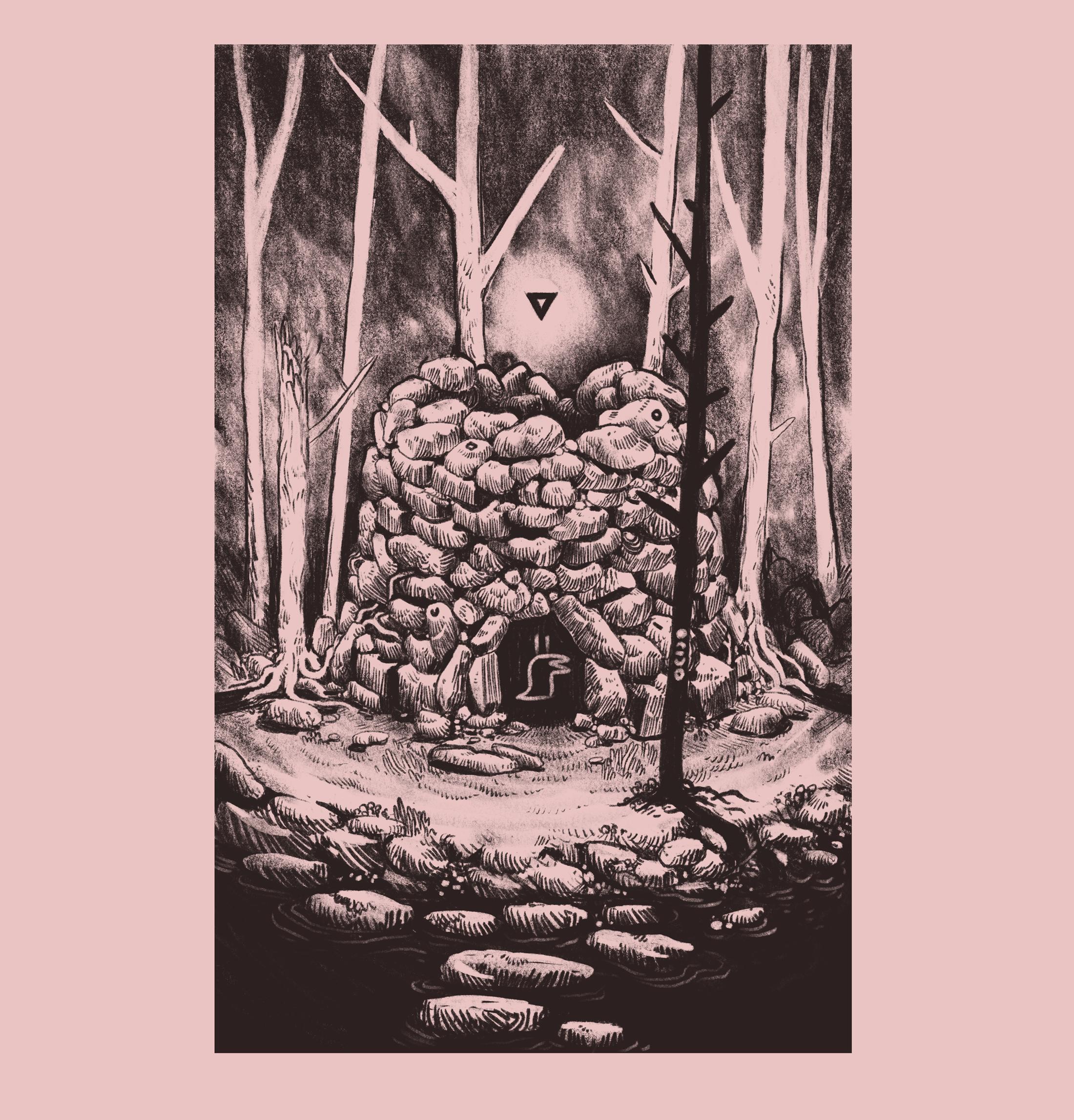 Quest Marker / Waypoint