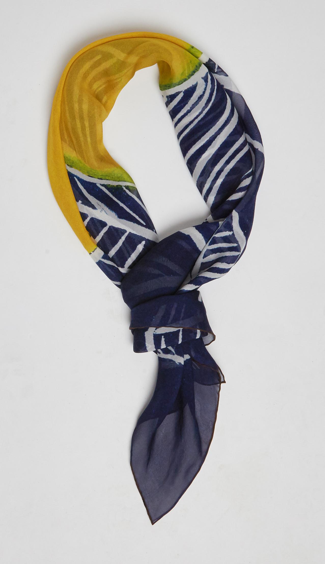 BASMA Midnight Blue - From Art to Fashion(10).jpg