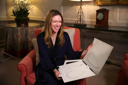 Clare Waight Keller, creative director of Givenchy.jpg