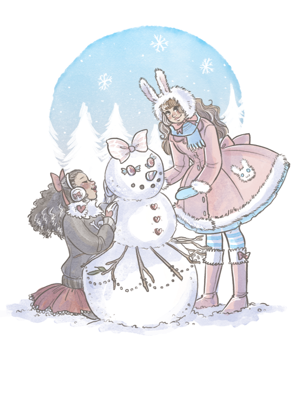 christmascard.png