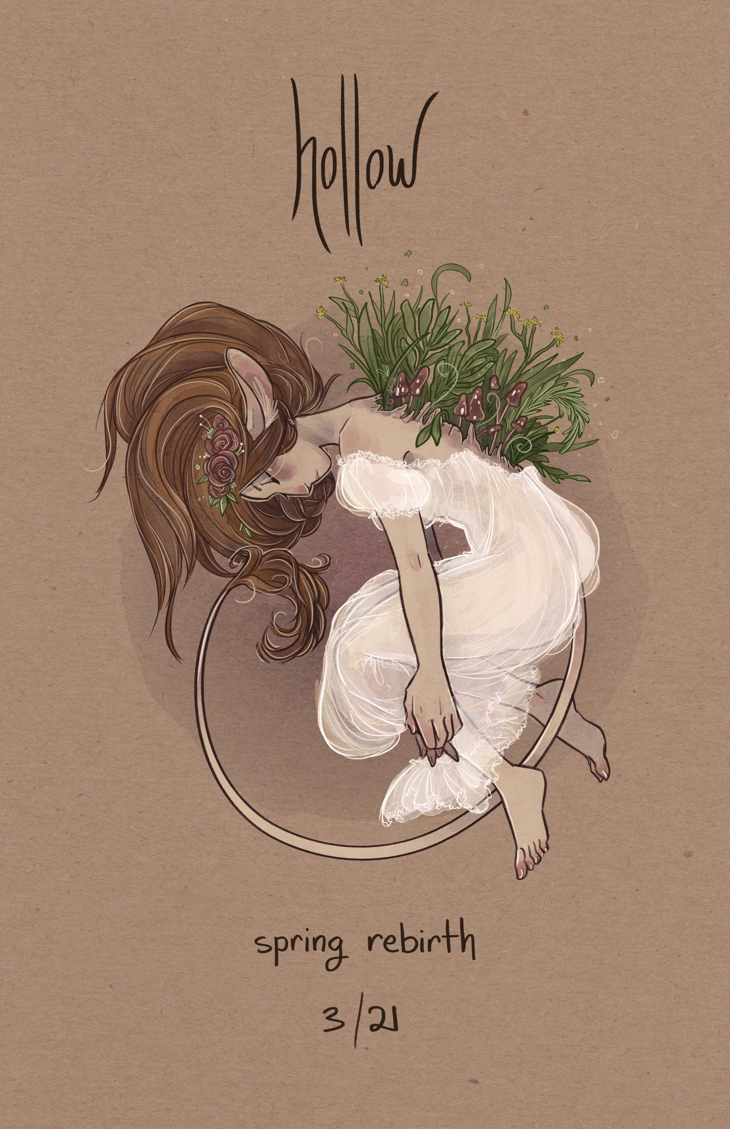 springrebirth.png