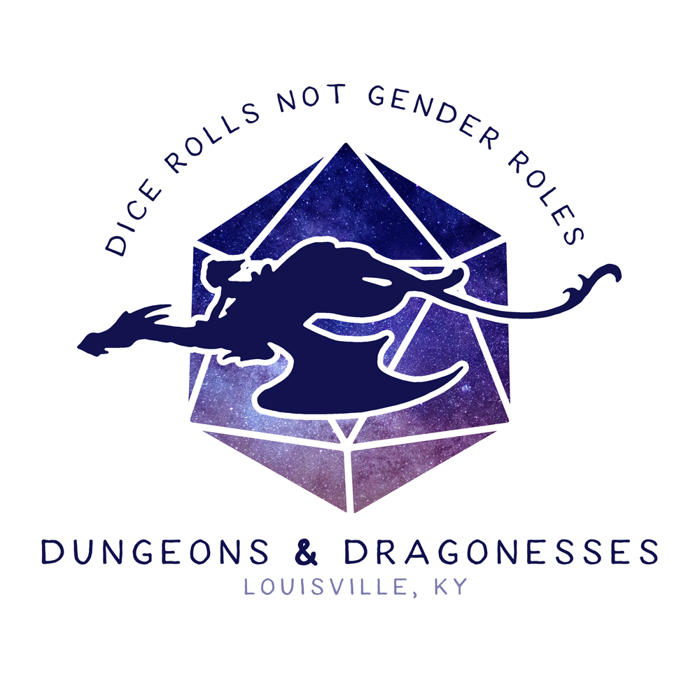 dungeonsdragonessesgalaxyicon.png