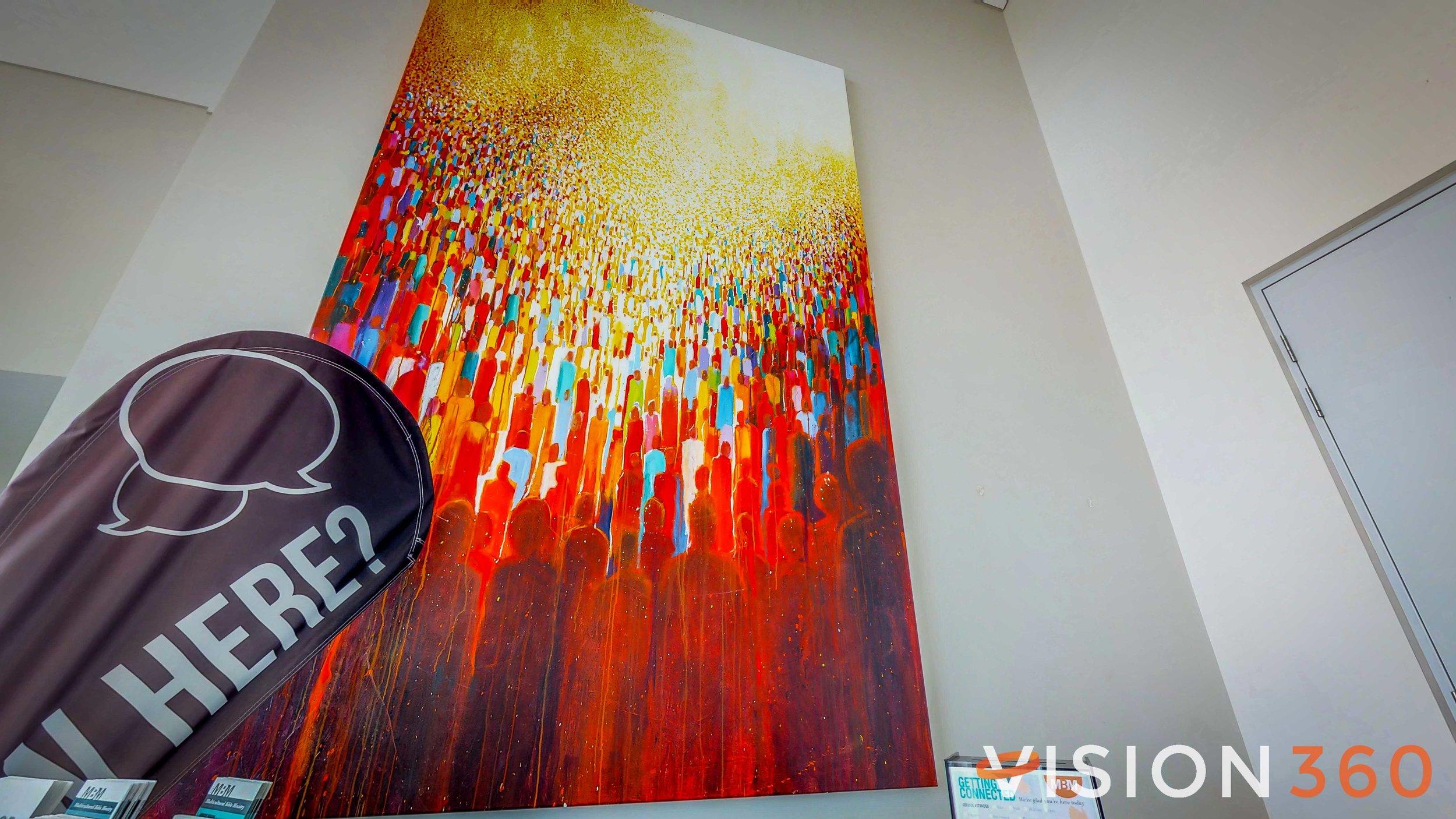 Vision360 MBM 2.jpg