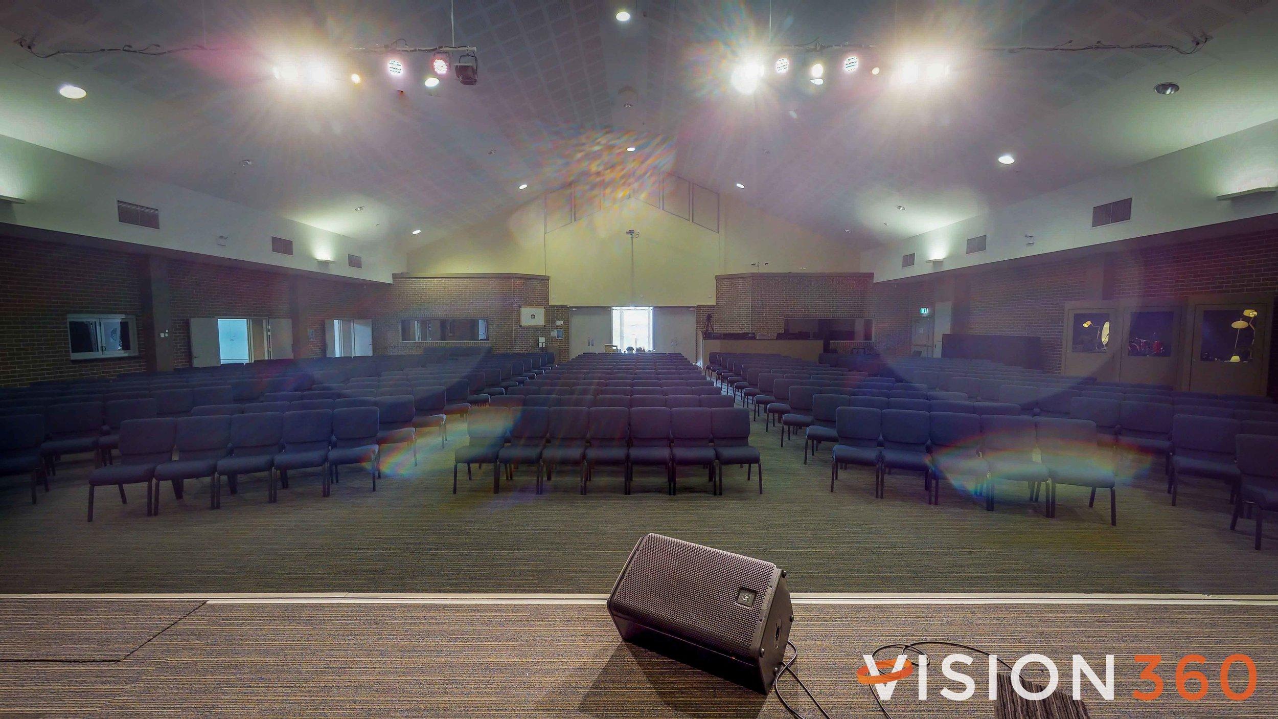 Vision360 MBM 3.jpg