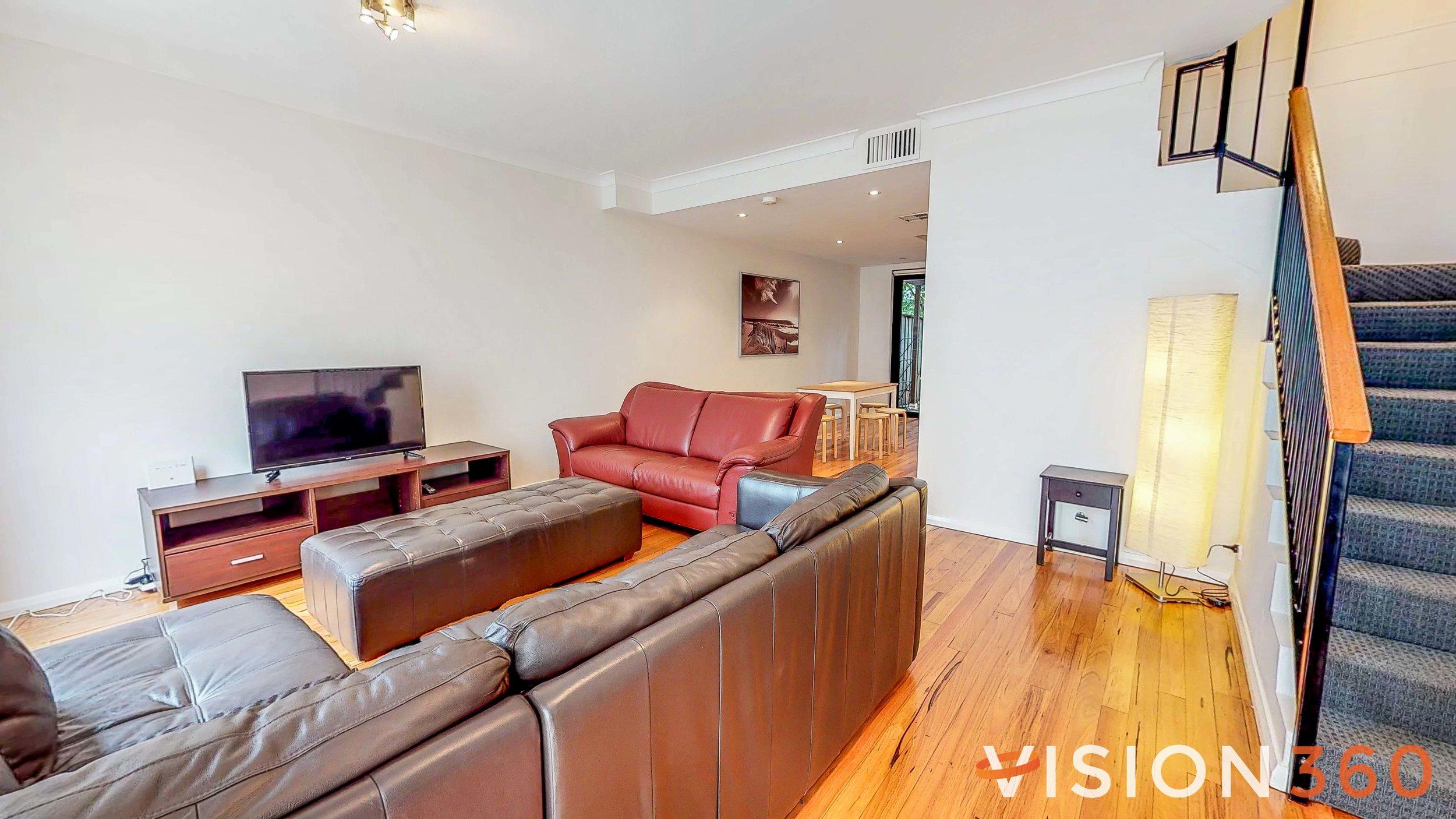 Vision360 Terrace 5.jpg