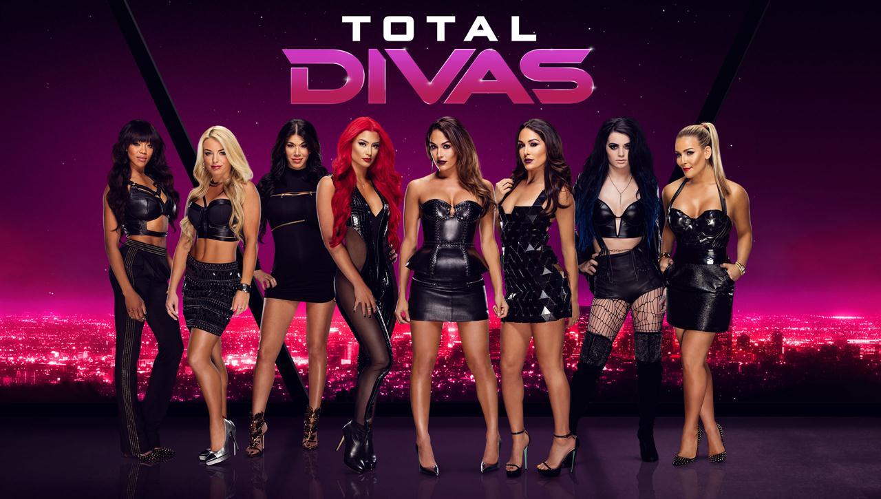 Total-Divas.jpg