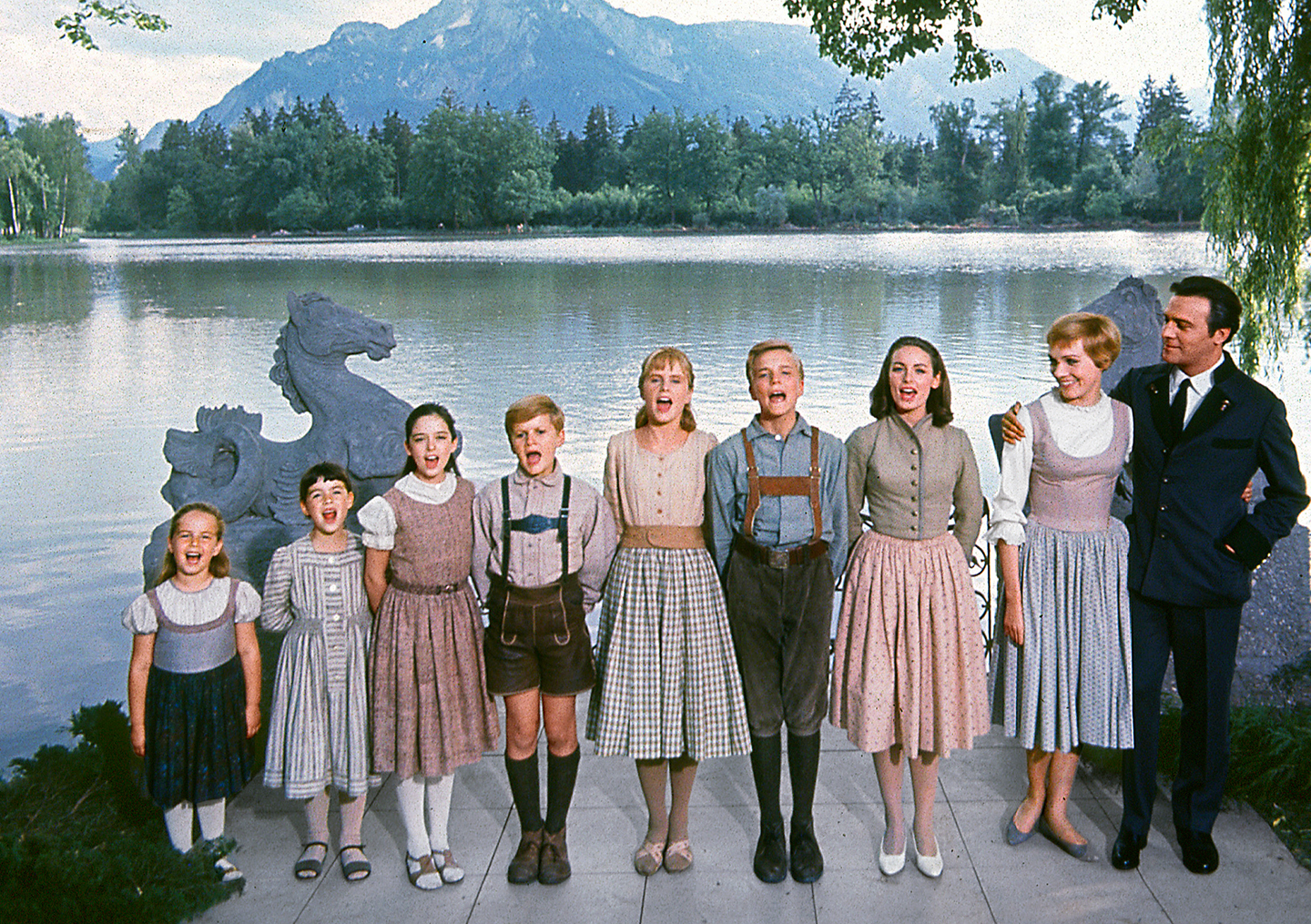 sound of music 1.jpg