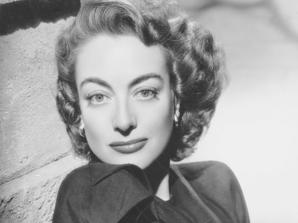 joan-crawford-portrait-bfi-00n-1do-cropped-4x3.jpg