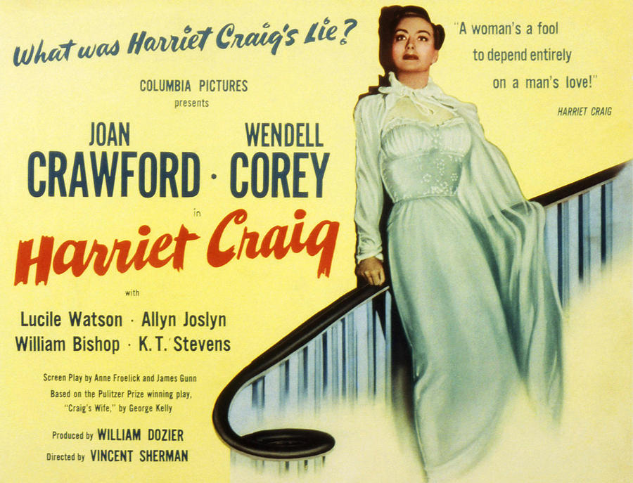harriet-craig-joan-crawford-1950-everett.jpg