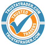 trust-a-trader-logo.png