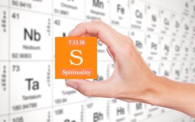 Element Spirituality.jpeg