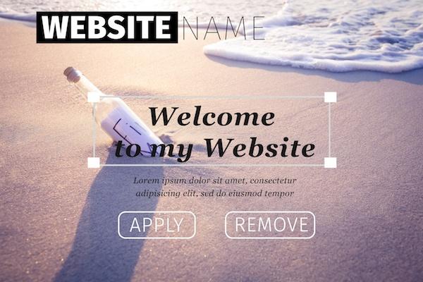 website_building.jpeg