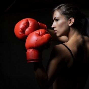 woman-boxer.jpg