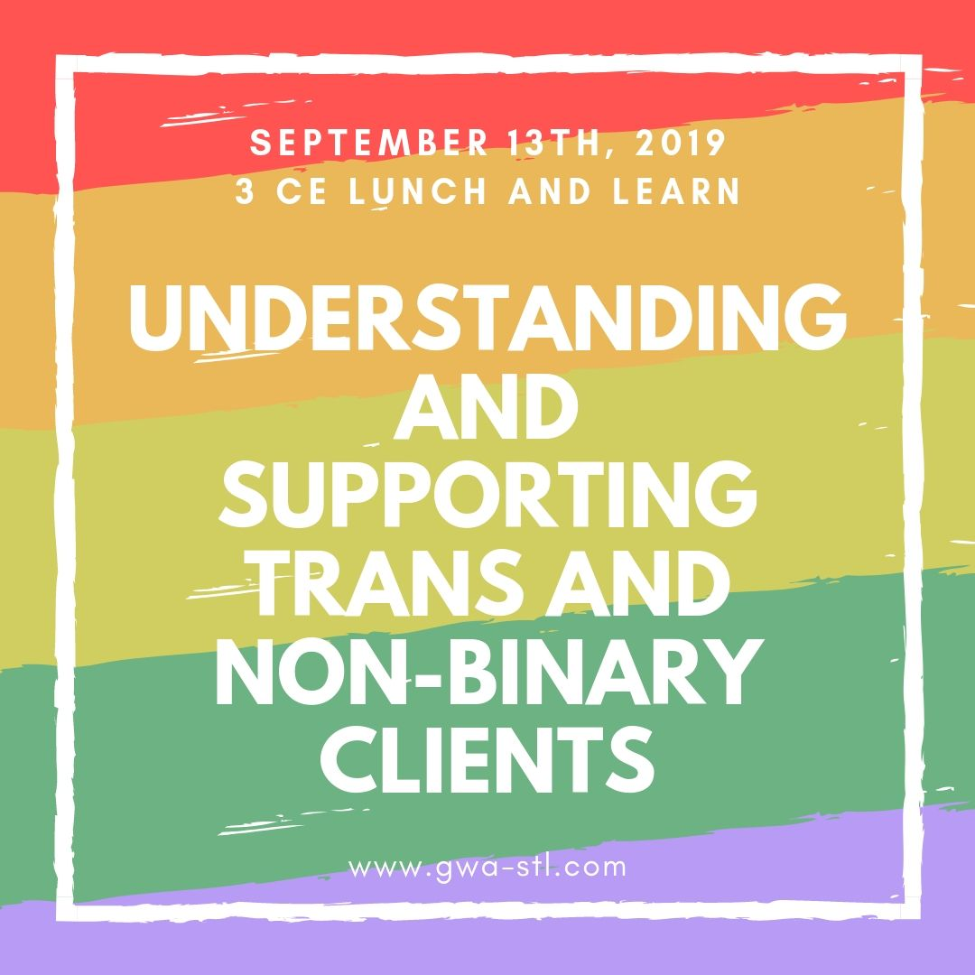 Understanding and Supporting Trans and Non-Binary Clients5.jpg
