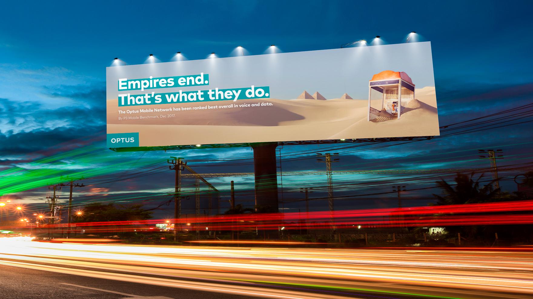 OOH-Billboard-Insitu-Empire_16.9_1760px.jpg