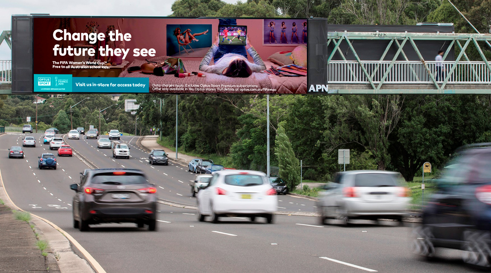 APN-Epping-Road-Outbound_WWC.jpg