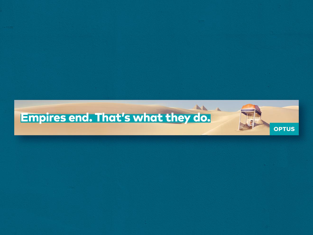 EE-banner.jpg
