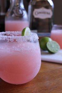 pink-lemonade-margarita-84-1363611535.jpg