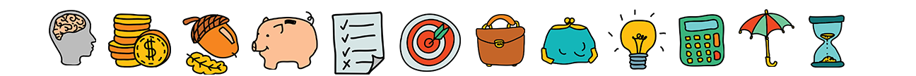 HTNFOAF Workbook Icons Only.png