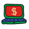 Computer MultiColored $.png