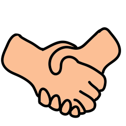 Business_Handshake_435694.png