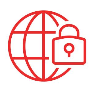 Windwalker-Cybersecurity.png