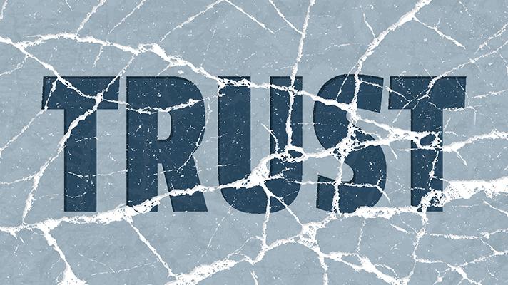 anti-trust-712.jpg