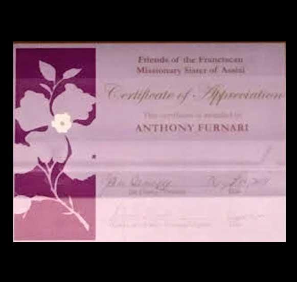 purple-award.jpg